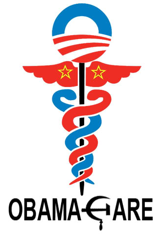 ObamaCareSymbol-with-soviet-sickle