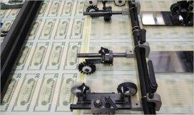 MoneyPrintingPress-thumb-468x280-11