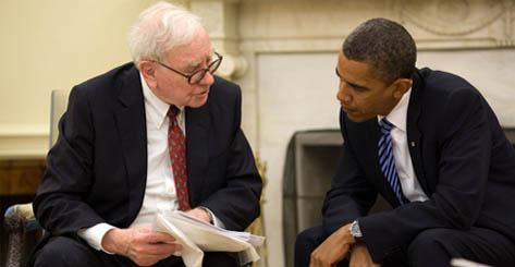 obama_buffett