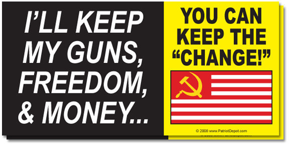 guns_freedom_money
