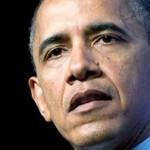 barack_obama_150x150