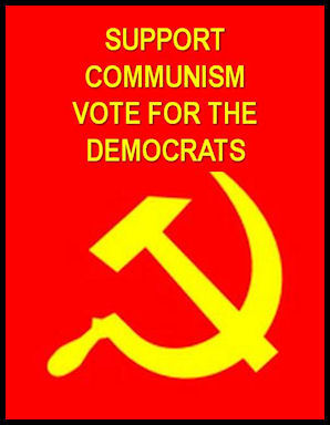 communism_vote-Democrat
