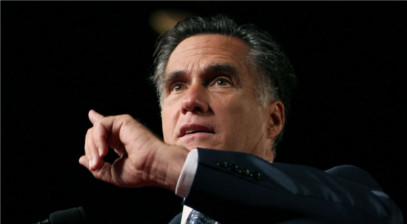 Mitt_Romney_HumanEvents