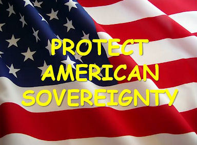 protect_our_sovereignty