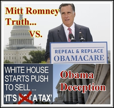 RomneyRepeal_WH-not-a-tax