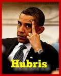 obama-middle-finger