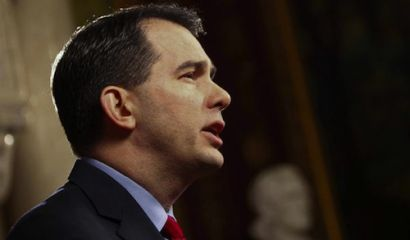 Governor_Scott_Walker