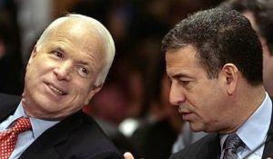 McCain-Feingold