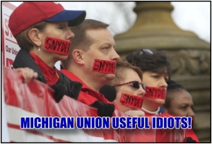 michigan-snyder-right-to-work-unions-425