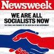 newsweek-dems-socialism