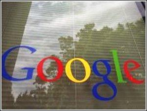 google-window