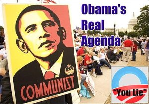 obama-real-agenda
