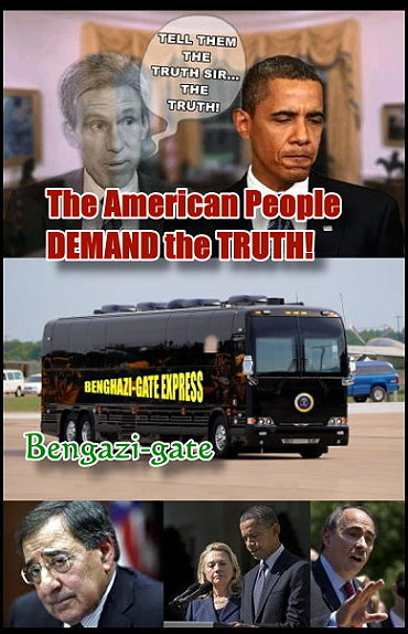 Benghazi-GATE-truth-FEATURED