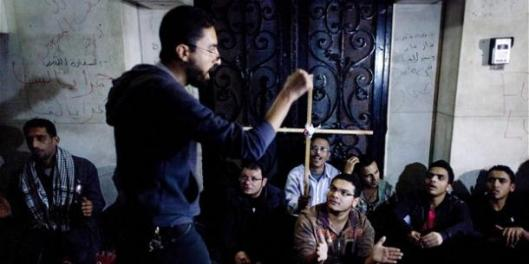 Libya_imprisons-EGYPTIAN-CHRISTIAN-LIBYA-EMBASSY-AP