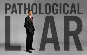 o-pathogical-liar-2