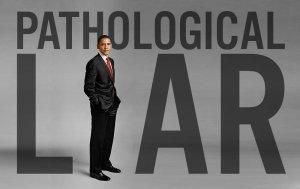 o-pathogical-liar-2
