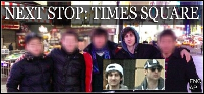 BostonBombers_in-Times-Square-fnc-ap