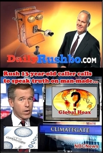 NBC-Rush-13-year-old-FEATURED