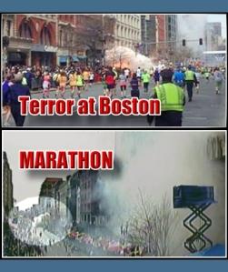 new_marathon_blast_FEATURED