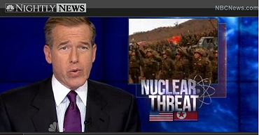 NK_nuke-threat-NBC