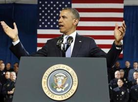 obama-embraces-obama