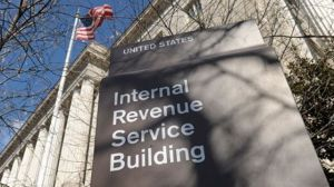 IRS-sign-front_640