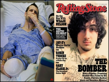 Boston_Bombing-other-rock-star