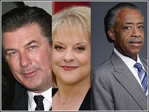 media-bigotry-sharpton-deen_BREITBART