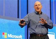 Steve_Ballmer-Microsoft