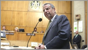 Bob_Filner-former-SD-mayor-400