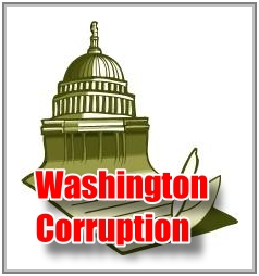 federal-corruption2