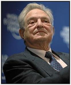 George-Soros-cropped
