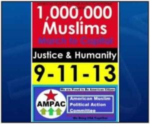 muslim-march-9-11-13