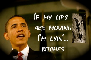 obama-if-my-lips4-11