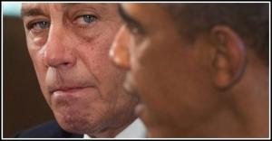 boehner-obama2