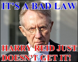 Harry-Reid-BAD-LAW