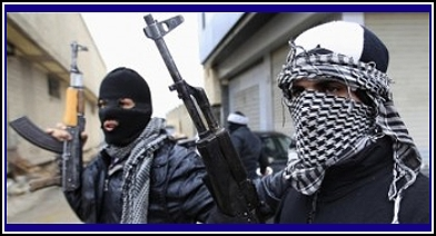 syria-rebels-340x170