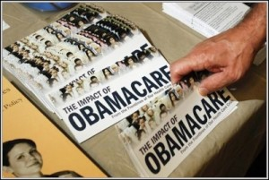 Impact-of-Obamacare