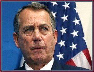 John-Boehner-debt-limit2