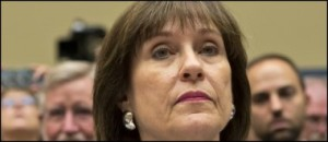 Lois-Lerner-irs-white-house-info