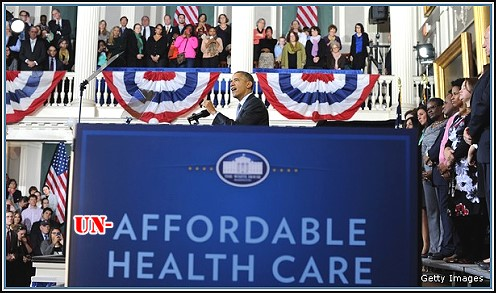 US-POLITICS-HEALTHCARE-OBAMA