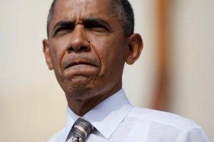 obama-debt-ceiling-Norquist