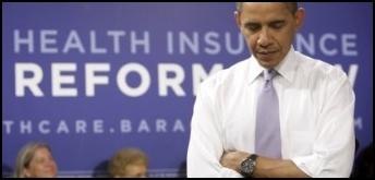 Obama-obamacare-340x161