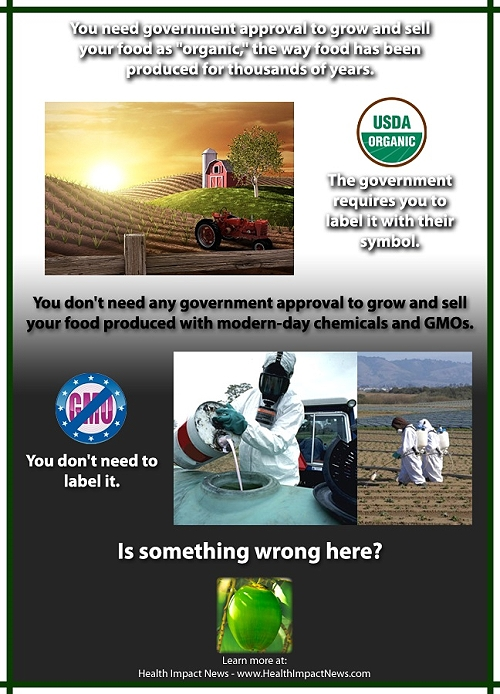 organic-labeling-vs.-GMO-labeling