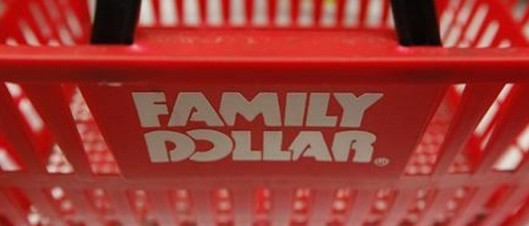 Family-Dollar_armed-robbery