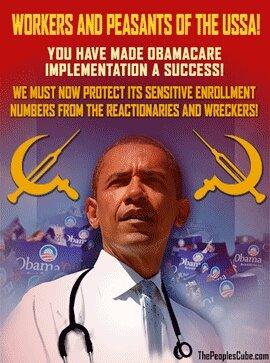 socialist-dr-obama