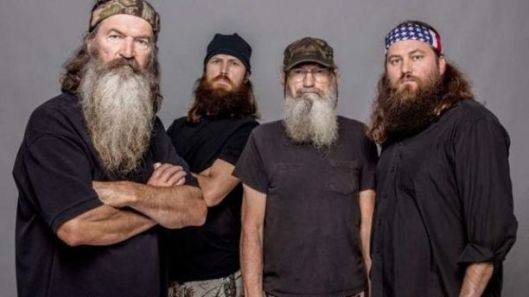 Duck-Dynasty-buzz-FOX