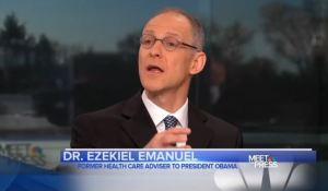 NBC-MTP-Emanuel_0