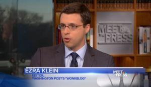 NBC-MTP-Klein