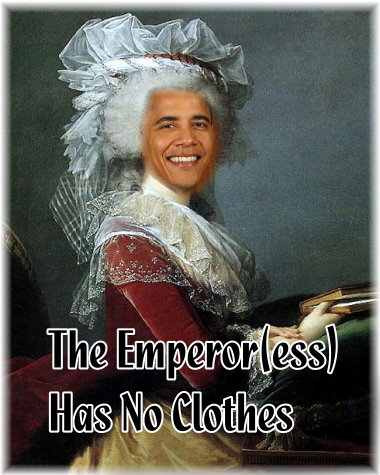 Baroque_Obama_theEmperor_NO-CLOTHES
